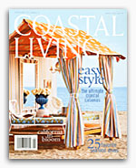 Bedding,Quilts,Shams,Curtains - coastal living